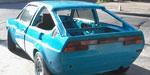 Alfa Romeo Sprint Veloce