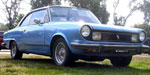 Torino ZX