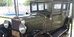 Studebaker 1927