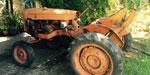 Fiat U25