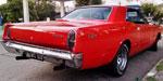 Dodge GTX