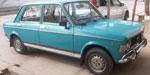 Fiat 128 Berlina 1974