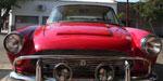 DKW Fissore 1965
