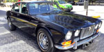 Jaguar XJ6 AT