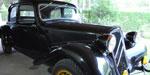 Citroen 11 Ligero