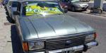 Ford Falcon 1988