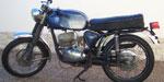 Zanella 175 Ponderosa 1975
