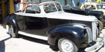 Packard Coup� 110