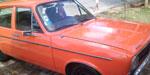 Dodge Chrysler 1500