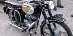 DKW 150 1964