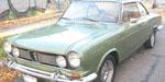 IKA Renault Torino