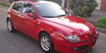 Alfa Romeo 147 JTD 2005