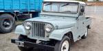 Jeep 1962