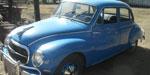 Autounion 1963 Audi