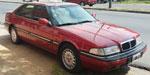 Rover 827SI
