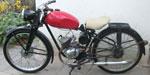 Puma 98 1956