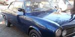 Torino GS 200