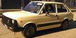 Fiat 133 Top Iava