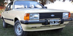 Ford 1983