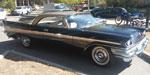 Chrysler Coup� New Yorker 1957