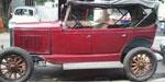 Chevrolet Campe�n 1928