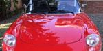Alfa Romeo Spider 1977