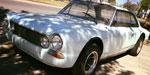 IKA Coup� Torino 380