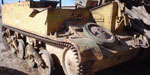 Carrier 1945