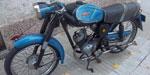 Crawdet 1958 Sport 98