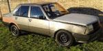 Renault 18 TS Sed�n