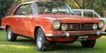 Torino TS 1974