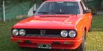 Lancia HPE 2000