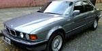 BMW 750i  V12  1992