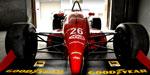 Dallara F390