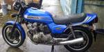Honda CB 900 F Bol D�or