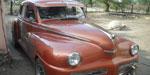 De Soto Custom 1948