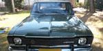 Chevrolet Special