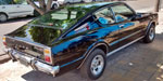 Ford Taunus GT