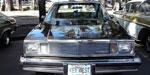 Chevrolet Chevelle Malib�