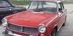 Fiat Coup� Vignale