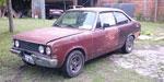 Dodge 1500 Polara