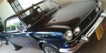 Renault Torino Coup�
