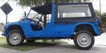 Citroen Azam M28 Sport