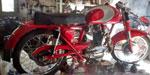 Ducati 175 TS