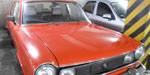 Renault Torino Grand Routier