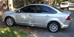 Ford Focus Exe TDCI