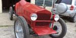 Fiat 1924