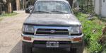 Toyota Rummer 1998