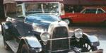 Fiat 1921