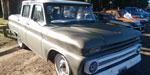Chevrolet C10 Americana